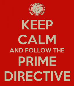 keep-calm-and-follow-the-prime-directive