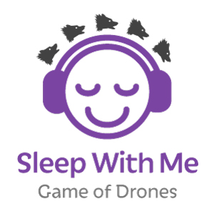 SWM_Game_of_Drones_300px