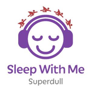 SWM_Superdull_300px