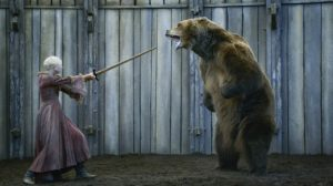 game-of-thrones-the-bear-and-the-maiden-fair
