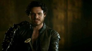 got-robb-stark-gets-all-hoff
