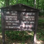 01:05:18 camp store sign