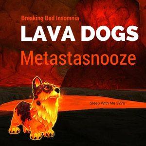 lavadogs (1)
