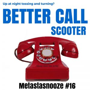 better call