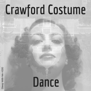 crawforddance