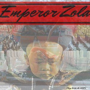 emperorzola