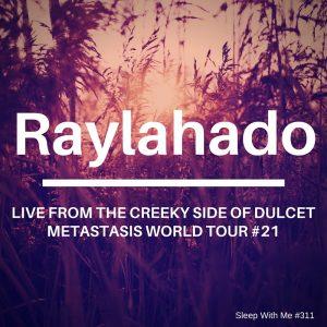 Raylahado1