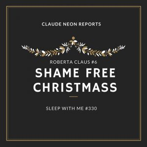 Claude Neon Reports