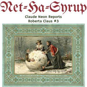 Net-Ha-Syrup