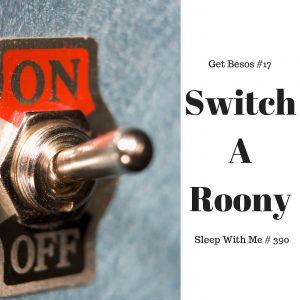 SwitchARoony