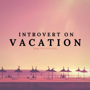 INTroVERT ON