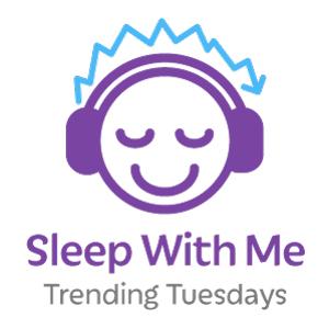 SWM_Trending_Tuesdays_300px