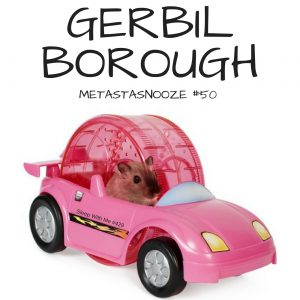 gerbilborough