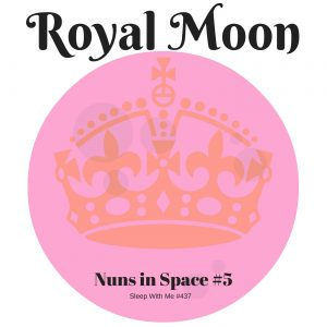 royal-moon