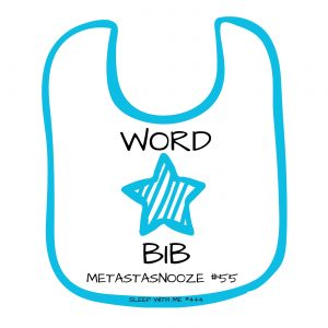 wordbib