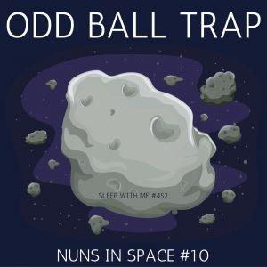 odd-ball-trap