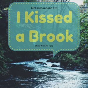 i-kisseda-brook