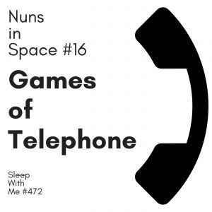 games-oftelephone