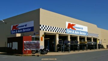 Kmart_Tyre_and_Auto