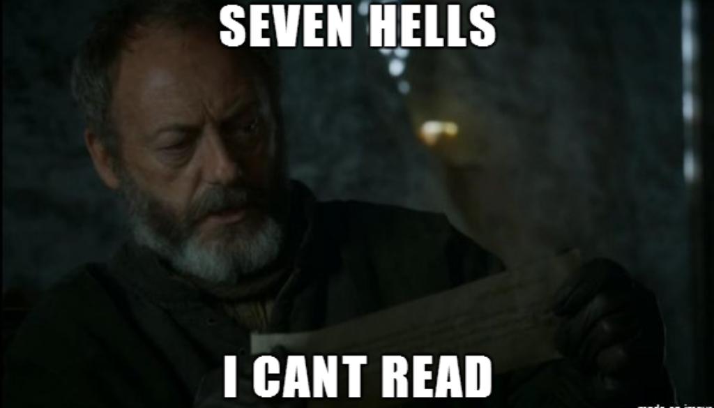 ser-davos-readworthy