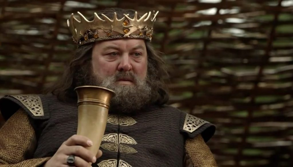 Robert-Baratheon-game-of-thrones