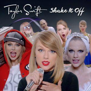Taylor-Swift-Shake-It-Off