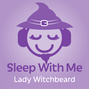SWM-Witchbeard-purp-v01-2000px