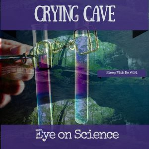 Crying Cave