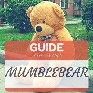 mublebear