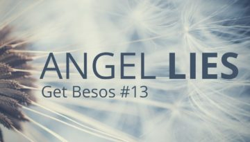 ANGEL LIES