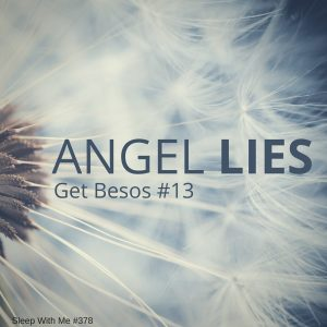 ANGEL LIES
