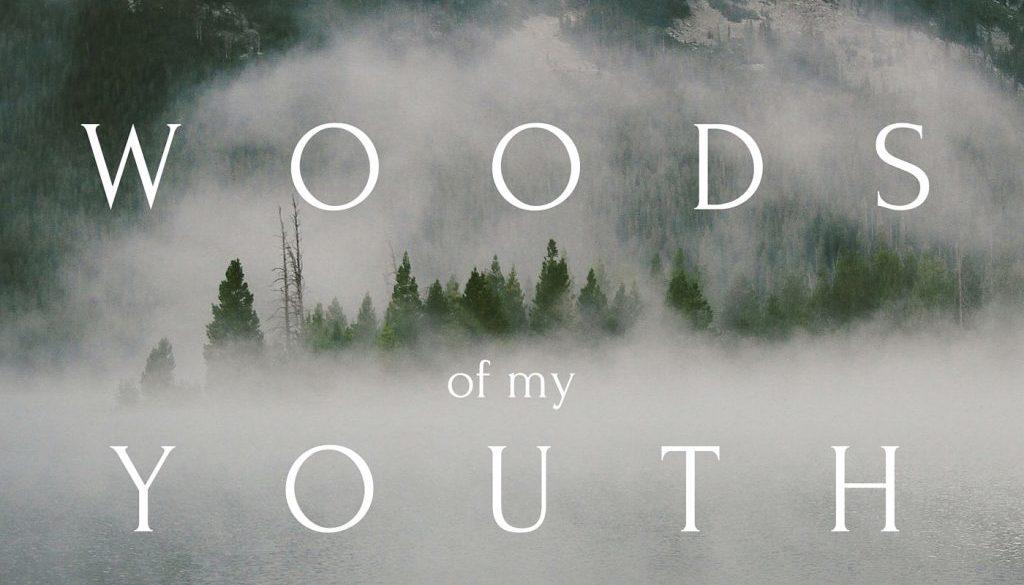 WOODSYOUTH