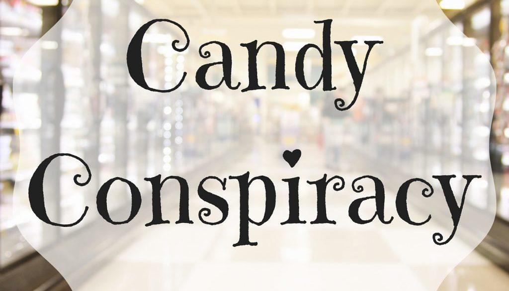 CandyConspiracy