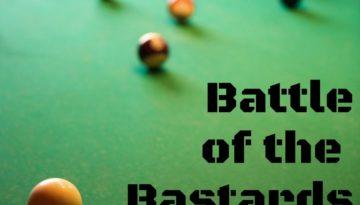 battleofbastards