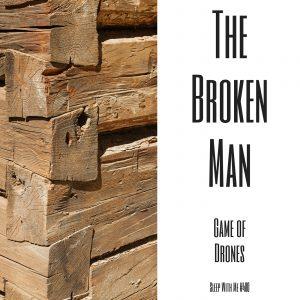 brokenman