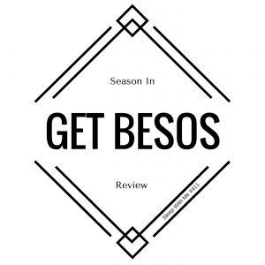 GET BESOS