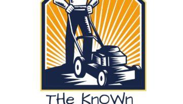 theknowmower