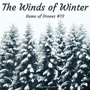 windsofwinter