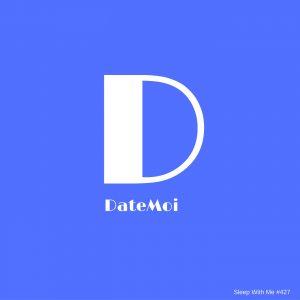 Datmoi
