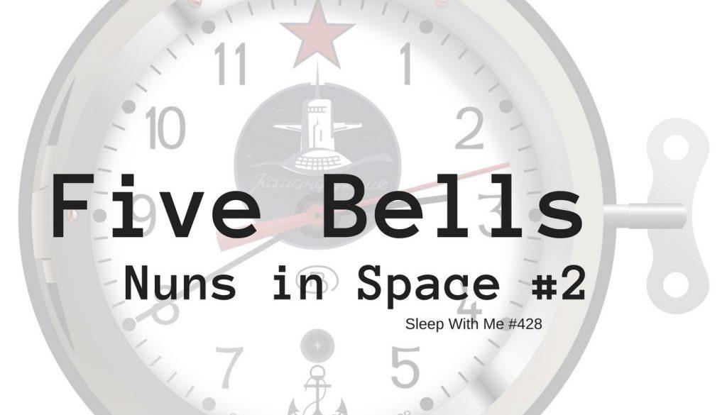 fivebells