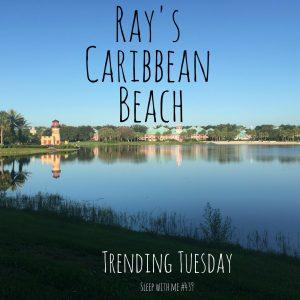rays-caribbean-beach