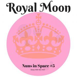 royal-moon