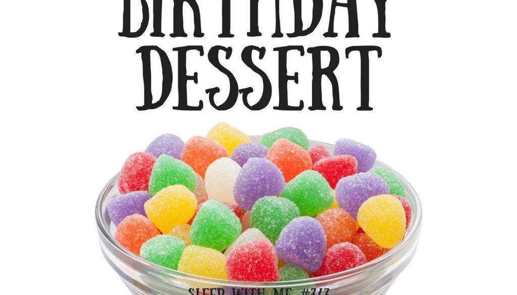 tabled-birthday-dessert1