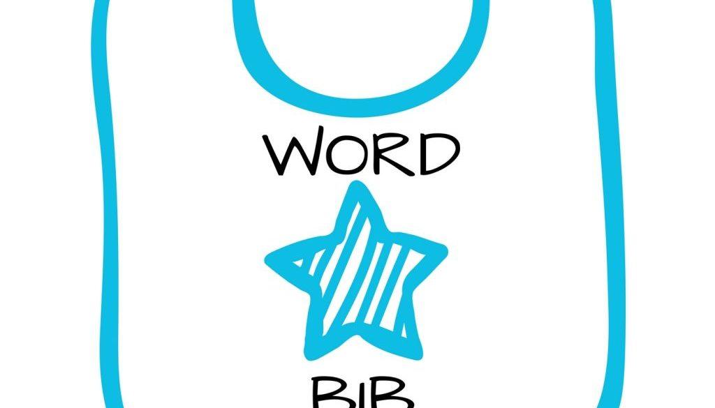 wordbib
