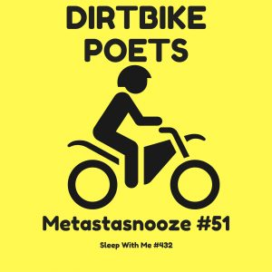 dirtbikepoeets