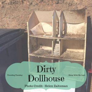 dirty-dollhouse-1