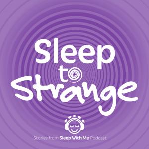 sleep-to-strange-v01-600px
