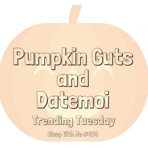 pumpkin-gutsanddatemoi