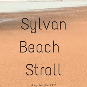 sylvanbeach-stroll