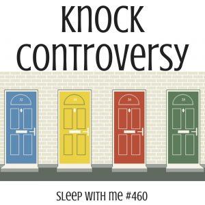knock-contraversy